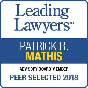 Patrick B  Mathis | MM&R